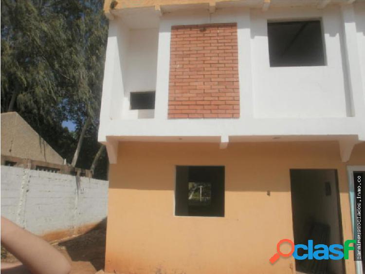 Vendo town house san francisco mls 18-3112 gasb
