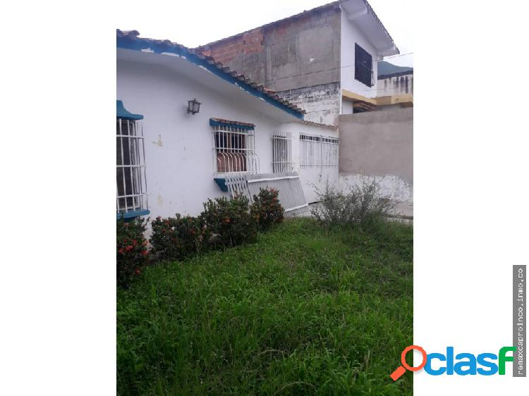 Casa en venta en morro 2 san diego edo caeabobo