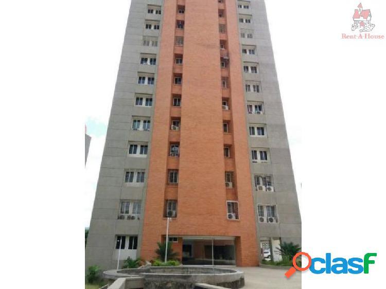Apartamento en venta prebo i mz 19-8441