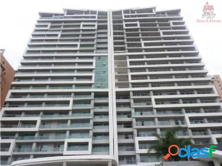 Apartamento en venta la trigalena mz 19-8321