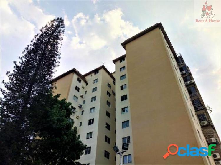 Apartamento en venta la vina mz 19-8244