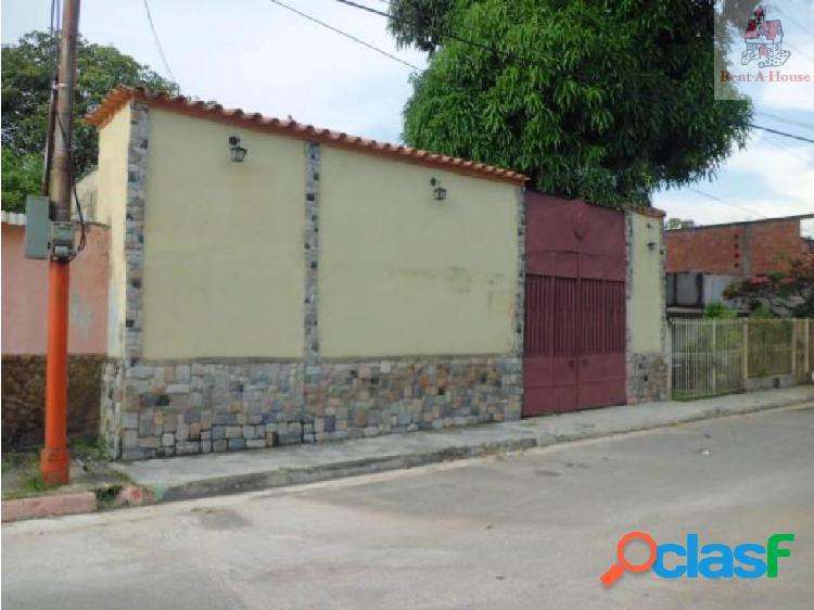 Casa en venta lisandro alvarado mz 19-3554