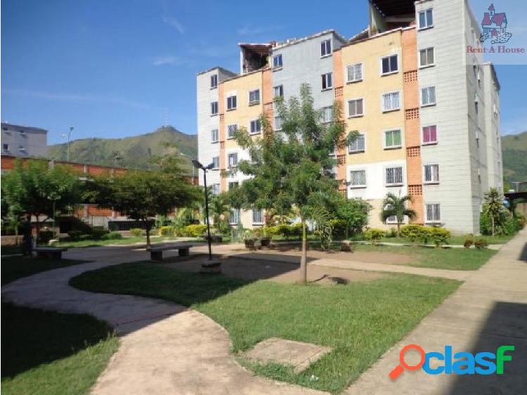 Apartamento venta terrazas de san diego mz 19-671