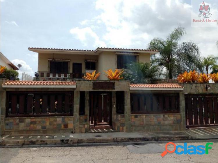 Casa en venta prebo iii mz 18-11032