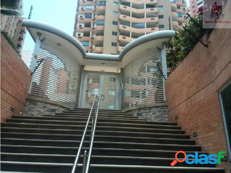 Apartamento en venta las chimeneas nv 19-5256