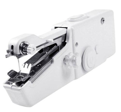 Máquina de coser de mano siensync