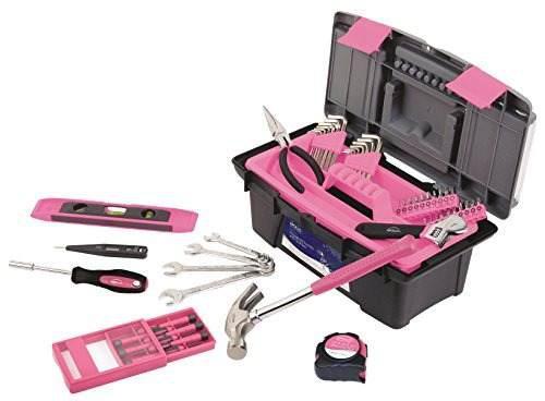 Para hogar juego herramienta tools amz