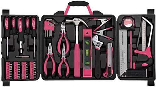 Para hogar tools dt kit herramienta repuesto amz