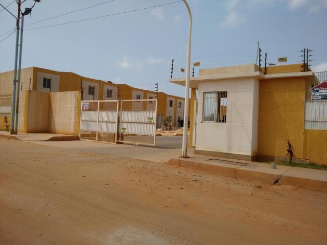 Townhouse en venta san francisco