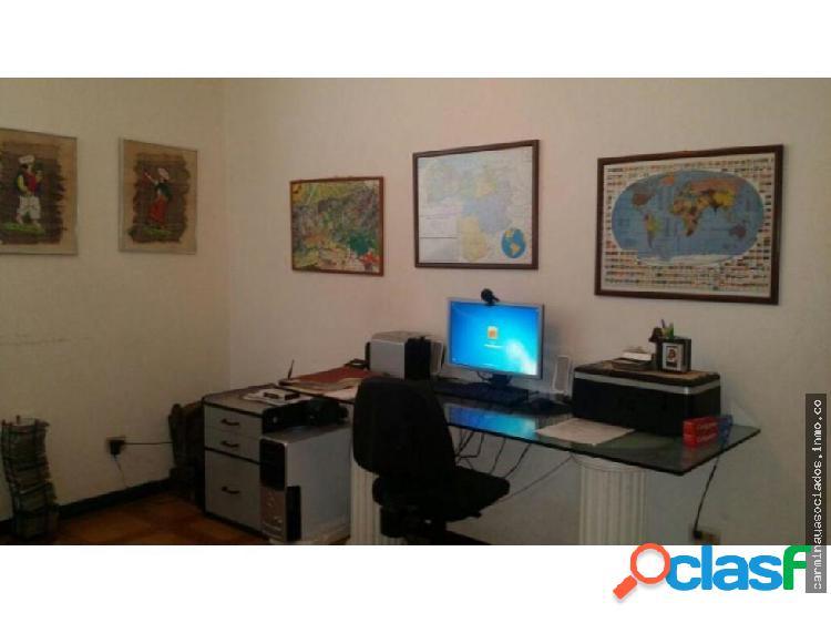 Venta Apartamento Av Delicias18-6342 LPAM