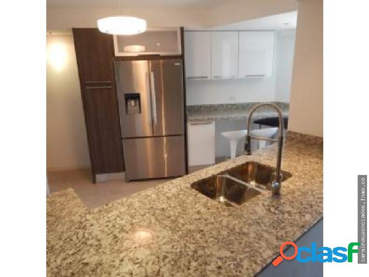 Venta Apartamento Av falcon19-10695 LPAM