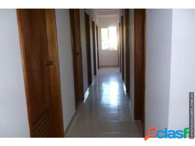 Venta Apartamento Don Bosco19-9378 LPAM