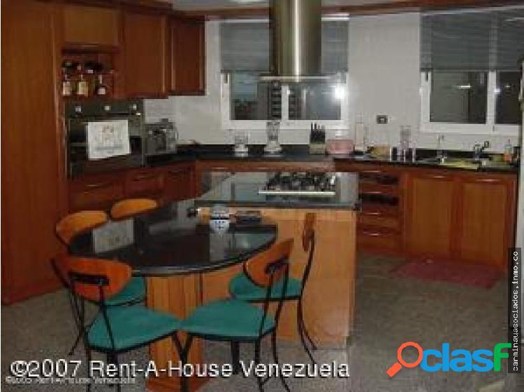 Venta Apartamento El Milagro19-4205 LPAM