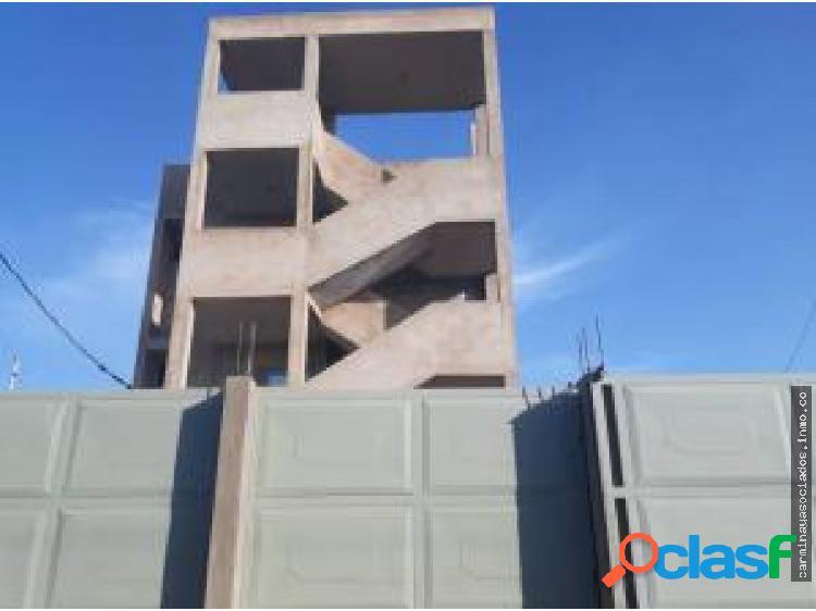 Venta apartamento el peru19-12009 lpam