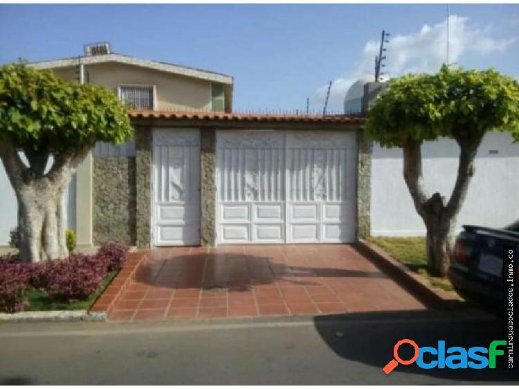 Venta Apartamento La Coromoto18-16150 LPAM