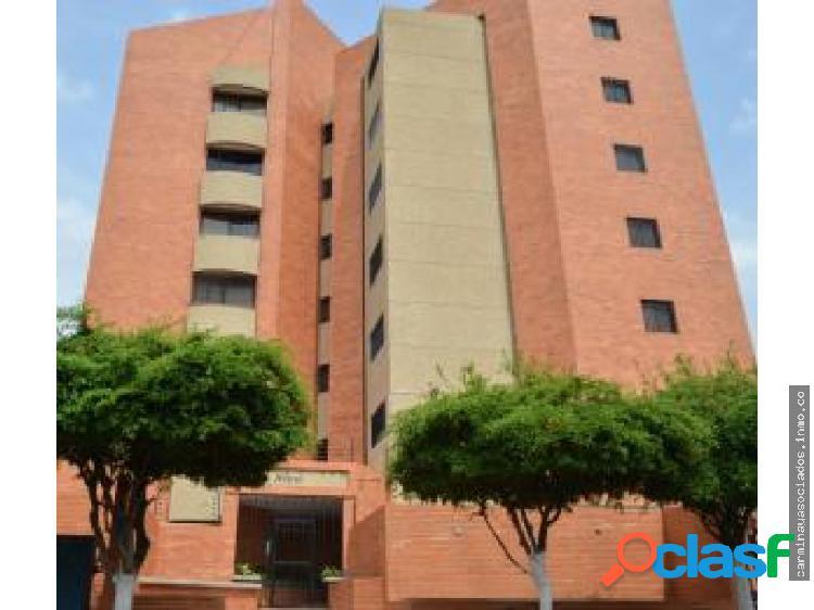 Venta apartamento las delicias19-10231 lpam
