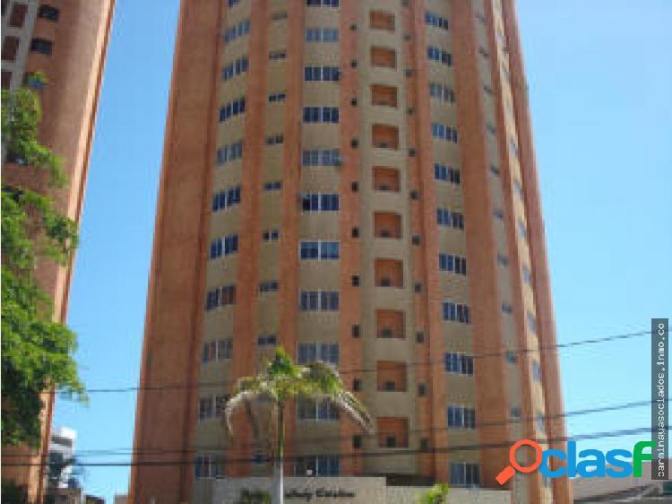 Venta Apartamento Las mercedes19-7060 LPAM