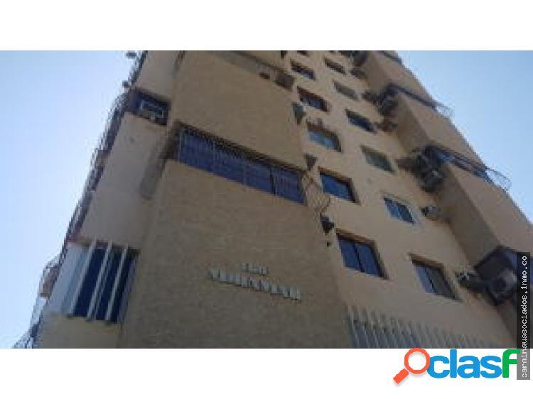 Venta Apartamento Valle Frio19-11762 LPAM
