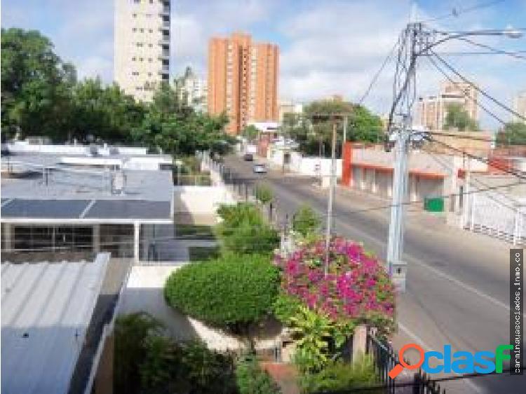 Venta Casa Tierra Negra18-952 LPAM