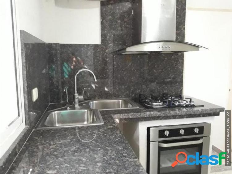 Alquiler Apartamento C2 19-8707 LPAM
