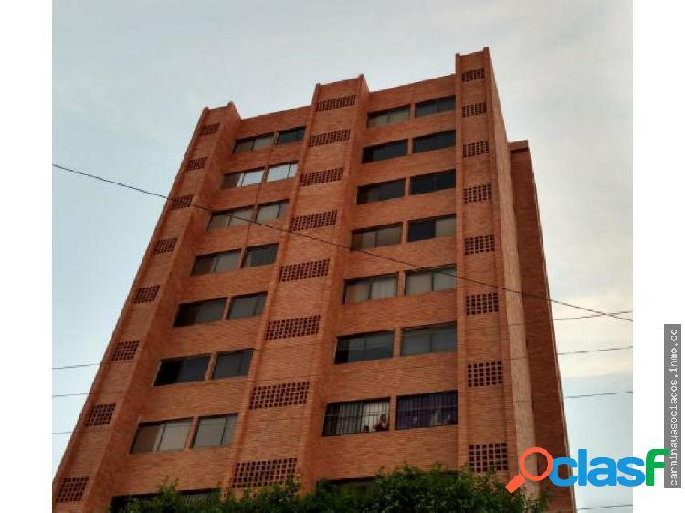 Alquiler Apartamento Cecilio Acosta19-8282 LPAM