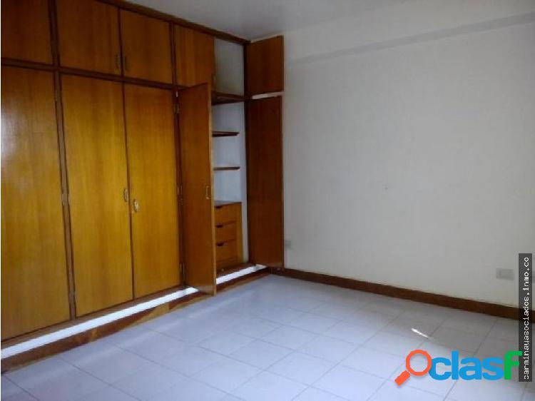 Alquiler Apartamento El Milagro19-2291 LPAM