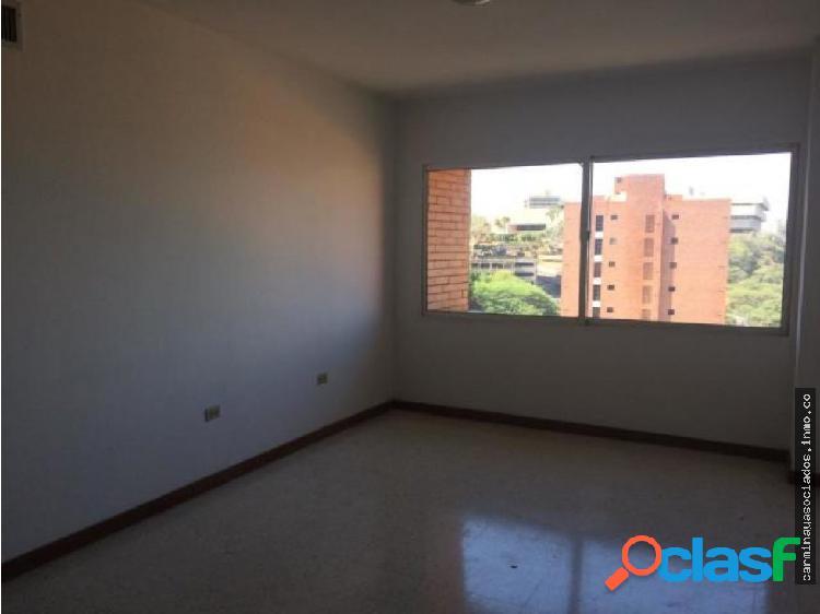 Alquiler Apartamento El Milagro19-971 LPAM