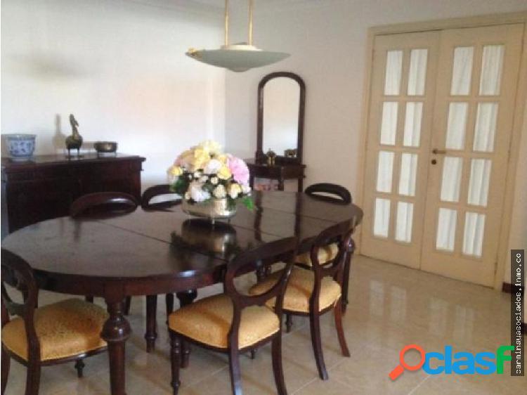 Alquiler Apartamento Tierra Negra19-6901 LPAM