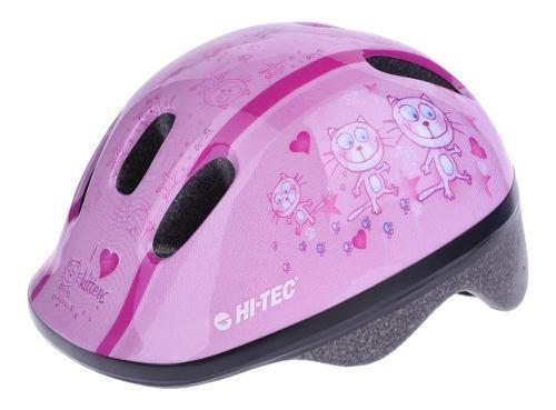 Patines soy luna. casco de proteccion patinaje, ciclismo