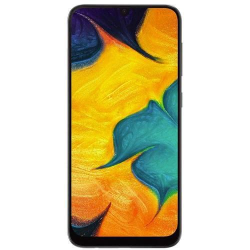 Samsung galaxy a30 32gb 3gb ram dual sim