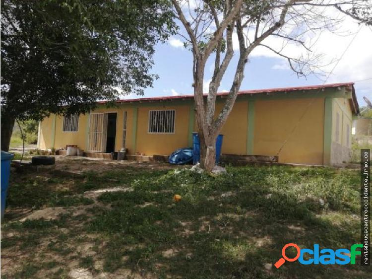 Venta Casa Barquisimeto, Barquisimeto