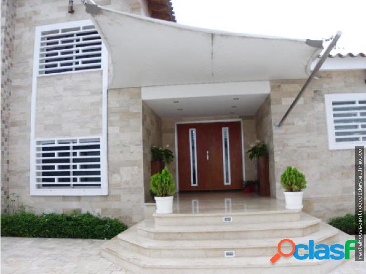 Venta Casa Parral, Barquisimeto