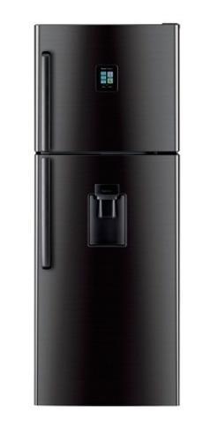 Nevera con dispensador de agua de 481 daewoo pr2344fdj