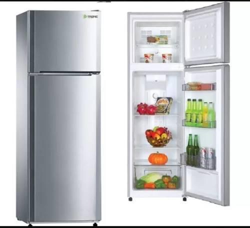 Nevera congelador gtronic 14 pies 300 litros nueva