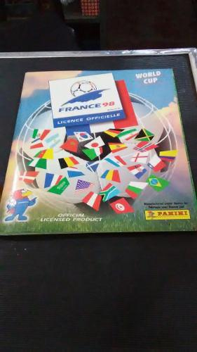 Calcio tarjetas 2002 Japón paquete Sellado Panini
