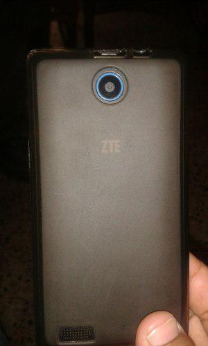 Celulares zte kissmax 2 iphones5 repuesto