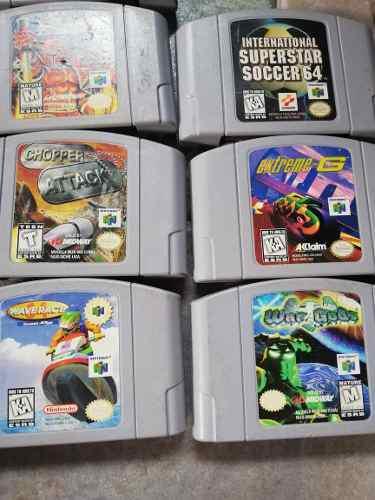Juegos varios de nintendo 64 y super nintendo snes toy story
