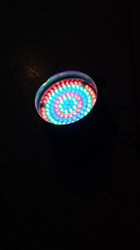Luz led lampara de escenario dj profesional