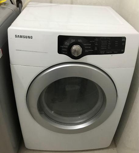 Secadora sensor dry 18kg samsung (700)