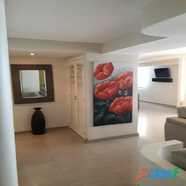 Apartamento venta maracaibo la orquidea sector paraiso
