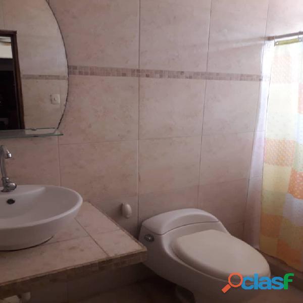 Casa venta maracaibo urb richmond