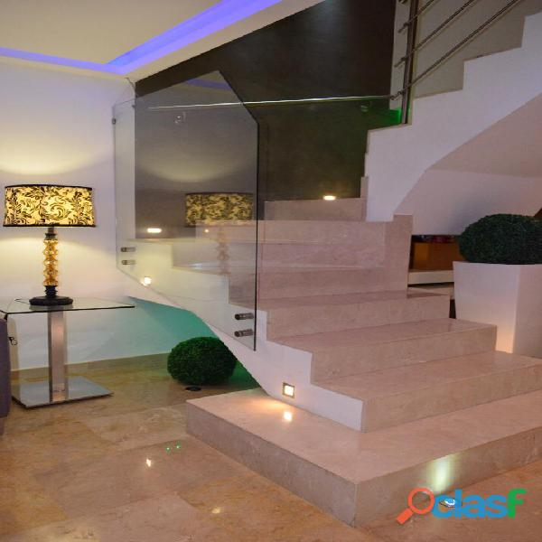 Casa Venta Maracaibo Villa Las Dunas Milagro Norte 16