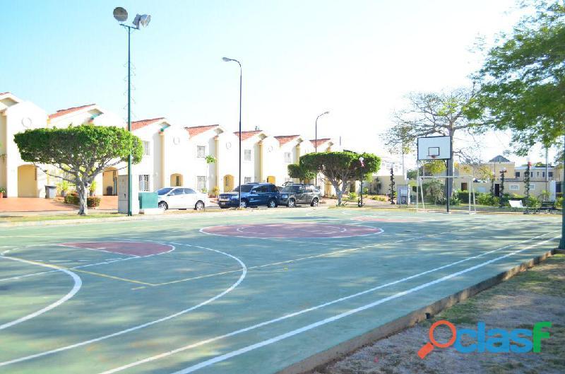 Casa Venta Maracaibo Villa Las Dunas Milagro Norte 18