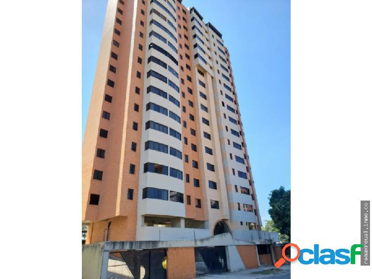 Cód 379963 apartamento en residencias venezia