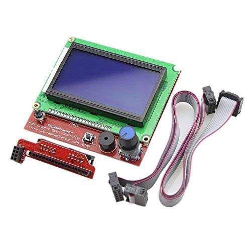 Computacion aokin kit controlador impresora 3d para amz