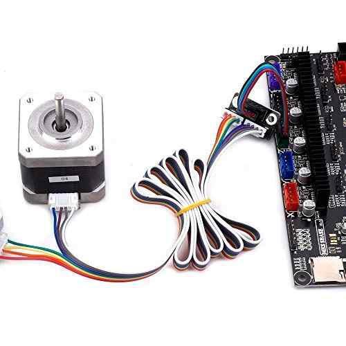 Computacion fysetc juego 2 repuesto impresora 3d para amz