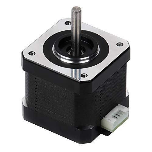 Computacion fysetc motor impresora 3d paso nema 17 34 amz