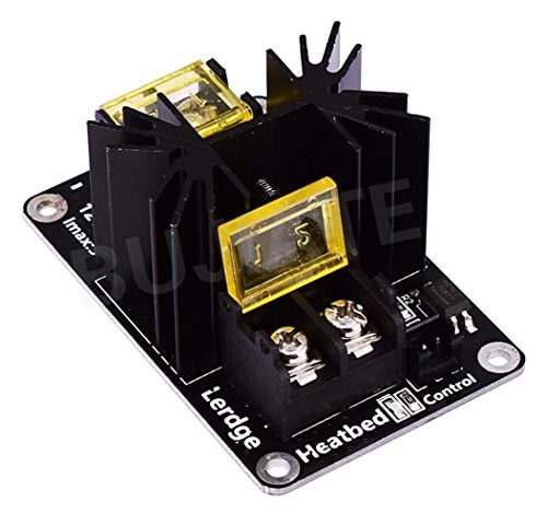Computacion hiletgo 2 repuesto impresora 3d para 30 mo amz