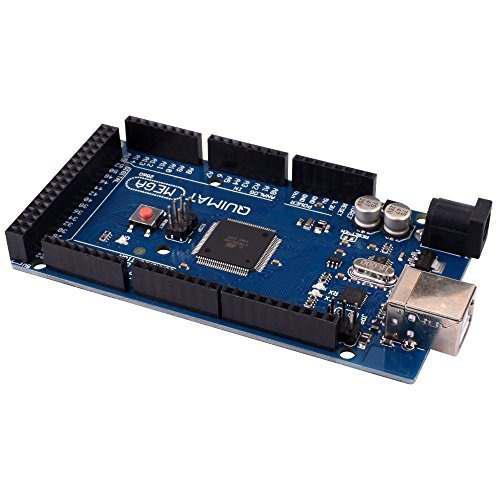 Computacion Quimat Para Impresora 3d Controller Kit Amz