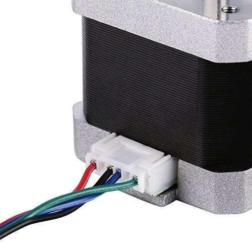 Computacion sainsmart cnc 3d impresora motor paso 2 amz